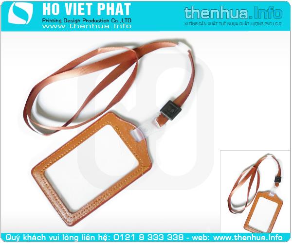 day-deo-the-nhua-bao-da-deo-the-nhan-vien-1-4, móc đeo thẻ nhân viên, túi đựng thẻ cao cấp, kẹp đeo thẻ nhân viên văn phòng