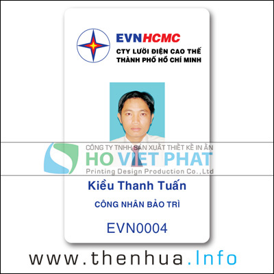 Lam-The-Nhan-Vien-EVN-HCM