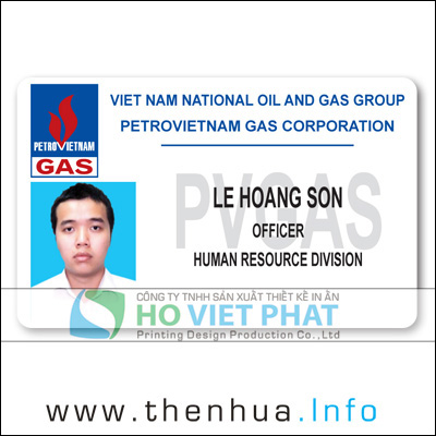 Mau-The-Nhan-Vien-Gas-Viet-Nam