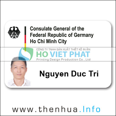 The-Nhan-Vien-Lanh-Su-Quan-Duc-Viet-Nam