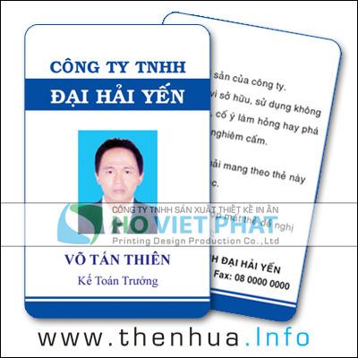 The-Nhua-Nhan-Vien-Dai-Hai-Yen