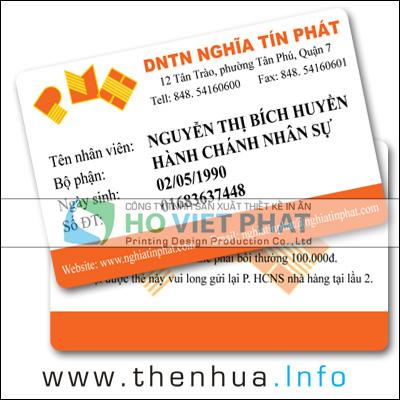 Thiet-Ke-The-Nhan-Vien-Nghia-Tin-Phat