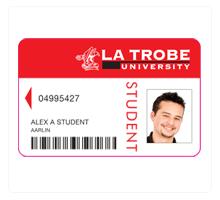 Thẻ sinh viên, thẻ VIP, Thẻ liên kết, thẻ ATM, thẻ cảm ứng, thẻ nhựa, thẻ Thư viện