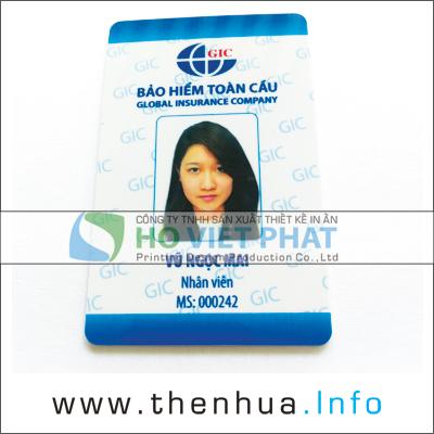 Inthenhanvien-chamcong