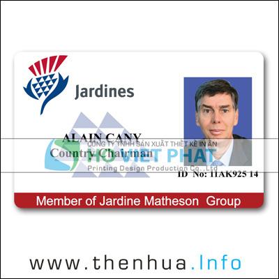 Kich-Thuoc-The-Nhan-Vien-Jardines