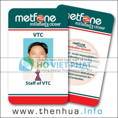 Lam-The-Nhua-Nhan-Vien-Viettel