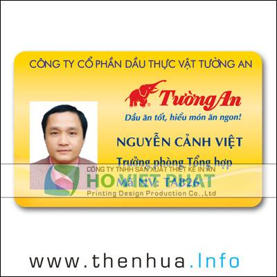 The-Nhan-Vien-Tuong-An-Dep