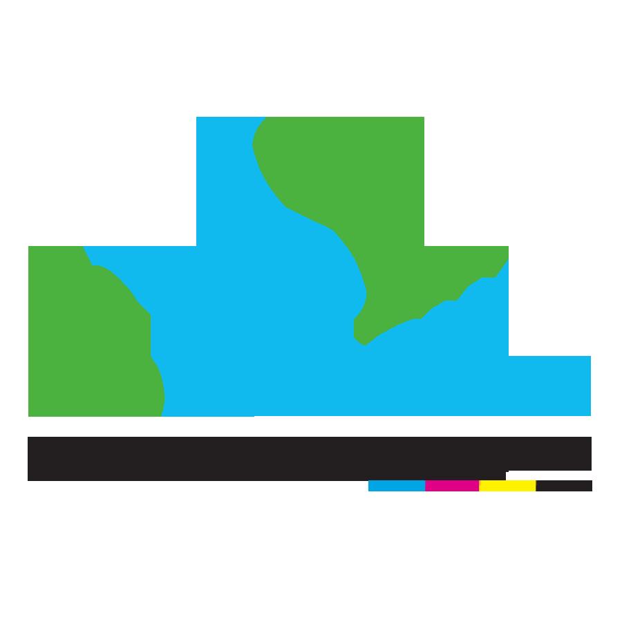 Logo Hồ Việt Phát