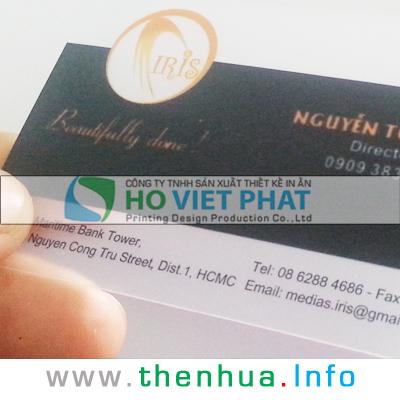 in-danh-thiep-nhua-trong-suot