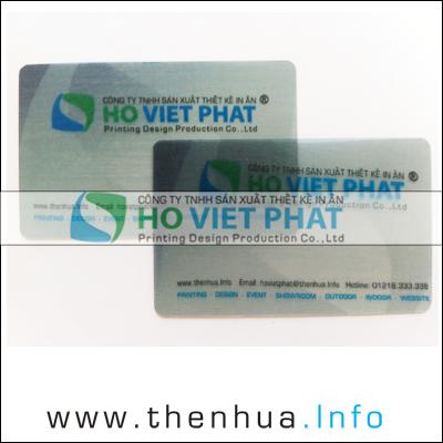 name-card-nhua-trong