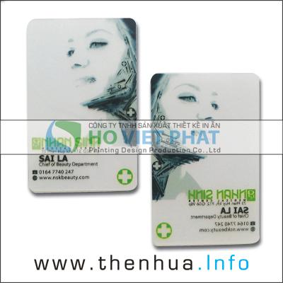 name-card-visit-nhua-trong-suot