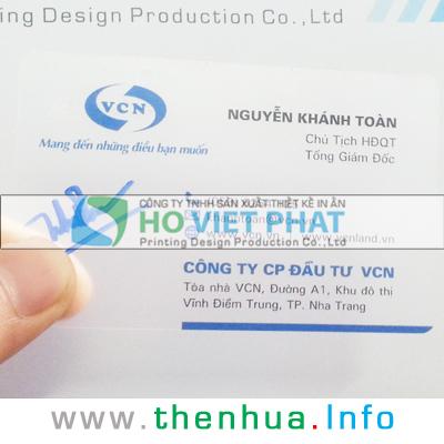 the-nhua-trong