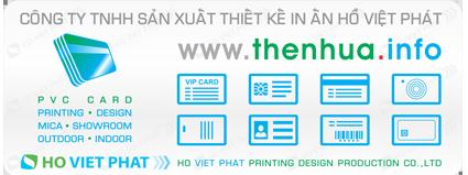 the nhua gia re tphcm